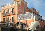 Hôtel Pimonte - Hotel Antiche Terme-2