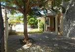 Location vacances Flic en Flac - Villa Tameva-3