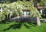 Location vacances Neviano degli Arduini - Bibilovedhouse-2