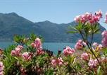 Location vacances Lovere - Casa Vacanze da Graziella-1