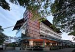 Hôtel Bandung - Hay Bandung