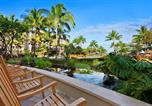 Villages vacances Kihei - Westin Ka'anapali Ocean Resort Villas-3