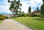 Location vacances Porto Valtravaglia - Locazione turistica Hermitage.4-3