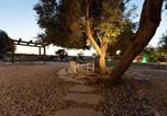 Location vacances Beer-Sheva - Hemdat Nefesh Eitan-1