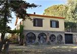 Location vacances Barbarano Romano - La Casa del Grillo-2