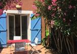 Location vacances Torreilles - Résidence Village Marin Catalan-1
