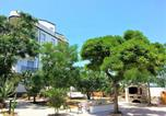 Location vacances Crucoli - Residence De Franco-1