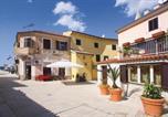 Location vacances Fažana - Apartment Brionska Croatia-4