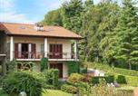 Location vacances Porto Valtravaglia - Locazione Turistica Parco Borromeo - Cva132-1