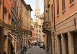 Location vacances Rubiera - Modena Charme Sant'Eufemia-1