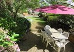 Location vacances Brélidy - Holiday home Rue de la Rive-2
