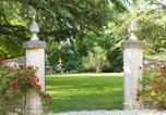 Location vacances Toscane - Hotel Toscana Laticastelli-4