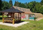 Location vacances Neung-sur-Beuvron - House Au petit bonheur 1-1