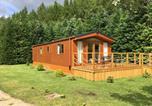 Location vacances Fort Augustus - Highland Retreat-1