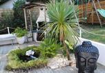 Location vacances Tarnos - Villa d'architecte entre Biarritz et Hossegor-4