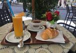Location vacances Naples - Domus Municipio-4