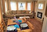 Location vacances Sallertaine - Mobil-Home Victory 40 m²-2