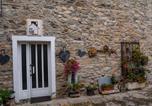 Location vacances Carucedo - Casa rural quiroga-3