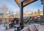 Location vacances Mountain Village - Trails Edge 9-4