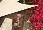 Location vacances Petra - Ermitans-4