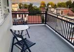 Location vacances Ioannina - Golden View Suite-4