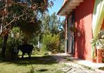 Location vacances Decimomannu - Casa Giardini 113-3