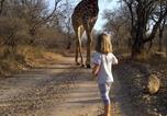 Location vacances Marloth Park - Maqueda Lodge Kruger Park-2