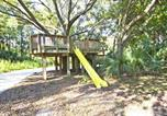Location vacances Palm Coast - Canopy Walk 1114 by Vacation Rental Pros-2