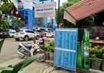 Hôtel Laos - Vientiane Star Hotel-2
