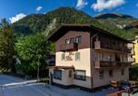 Location vacances Bad Hofgastein - Haus Piller-1