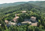 Location vacances Cetona - Camporsevoli-1