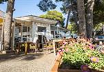 Location vacances Capdepera - Apartaments La Perla Negra-2