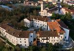 Hôtel Province de Pordenone - Hotel Stella D'Oro-4
