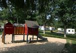 Camping Urrugne - Camping Mendi Azpian-4
