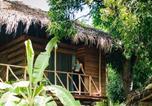 Village vacances Nicaragua - Isleta El Espino-2