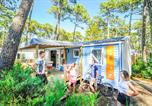 Camping Messanges - Camping Lou Pignada by Resasol-4