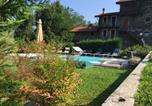 Location vacances Colico - Casale Antico Borgo-3