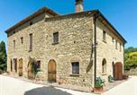 Location vacances Pomarance - Locazione turistica Agriturismo Casallario (Vol152)-2