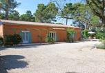Location vacances Roussillon - La Mirande-3