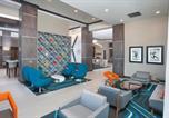 Hôtel El Segundo - Hampton Inn & Suites Lax El Segundo-4