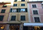 Location vacances Rapallo - Studio Mazzini 33-1