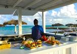 Location vacances  Bahamas - Bahama Blues Villas-1