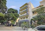 Location vacances Gurgaon - Nuab House near Fortis and Huda City Centre-4