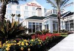 Hôtel New Braunfels - Hilton Garden Inn New Braunfels-1