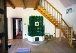 Location vacances Révfülöp - Grand Balaton House-4
