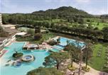 Villages vacances Baselga di Pinè - Hotel Majestic - Radisson Blu Resort-4