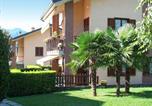 Location vacances Casalzuigno - Locazione Turistica Parco Musadino - Pva110-1