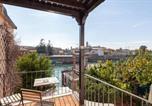 Location vacances Rimini - Casa Fellini nel Borgo di San Giuliano-1