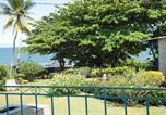 Location vacances  Cameroun - Ocean Mansion-2