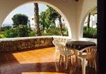 Location vacances Ceuta - Bahia Smir-3